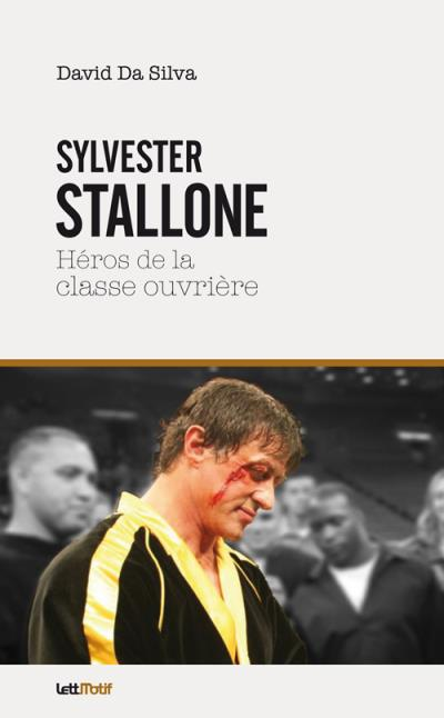 Sylvester Stallone Populiste