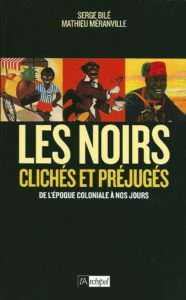 Anthropologie les noirs