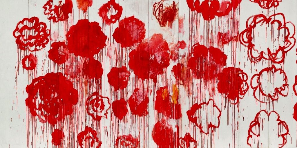Mottura Twombly