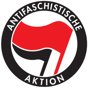 Antifasciste
