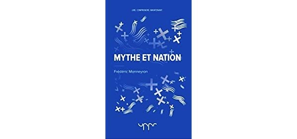 Mythe et nation